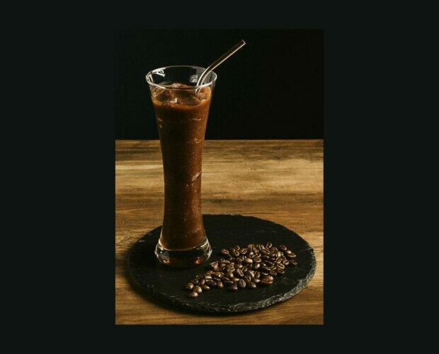 Granizado de Café. El sabor más buscado y preferido por nuestros clientes