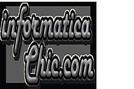 InformaticaChic Tienda Online