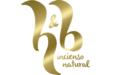 H&B Incense