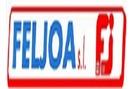 Feljoa