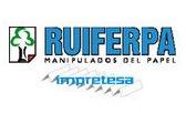 Ruiferpa