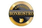Bonrostro
