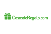 CosasdeRegalo.com