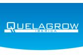 Quelagrow Ibérica