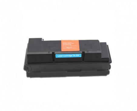 Toner Inkpro Kyocera. Toner compatible