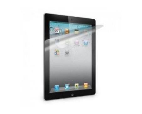 Protectores de pantalla tablet. Protector Pantalla Cristal Templado iPad 2 / iPad 3 / iPad 4