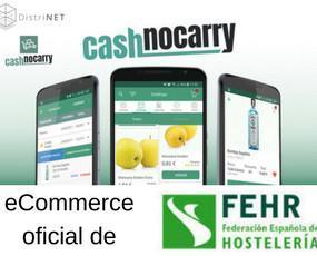 Socios FEHR. eCommerce oficial de la FEHR