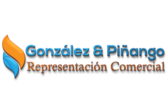 González & Piñango - Spain Global Marketers