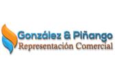 González & Piñango - Spain Global Marketers