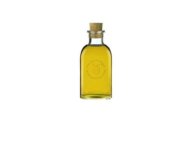 Aceite de oliva. Excelente calidad