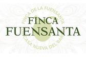 Finca de la Fuentesanta