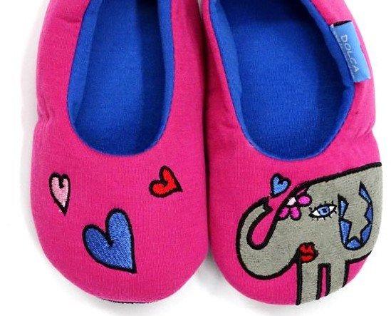 Calzado Infantil. Zapatillas de Casa para Niños. Zapatillas para casa, antideslizantes, lavables