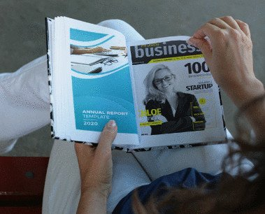 e-Revista-aZZionaTEU. Revista interactiva online para Autónom@s, Microempresas, Emprendedor@s y Asociaciones y ONGs