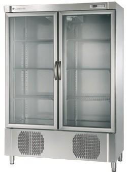 Armario Congelador.Armario congelador