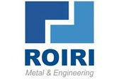 Roiri Metal & Engineering