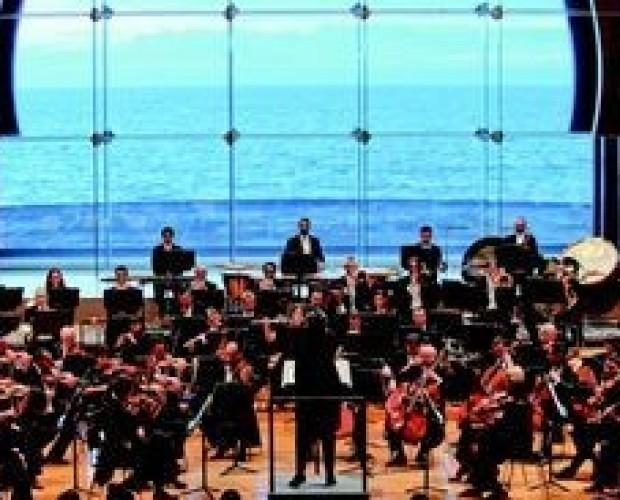 Orquestas.orquestas