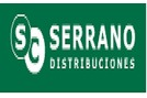 Serrano Distribuciones