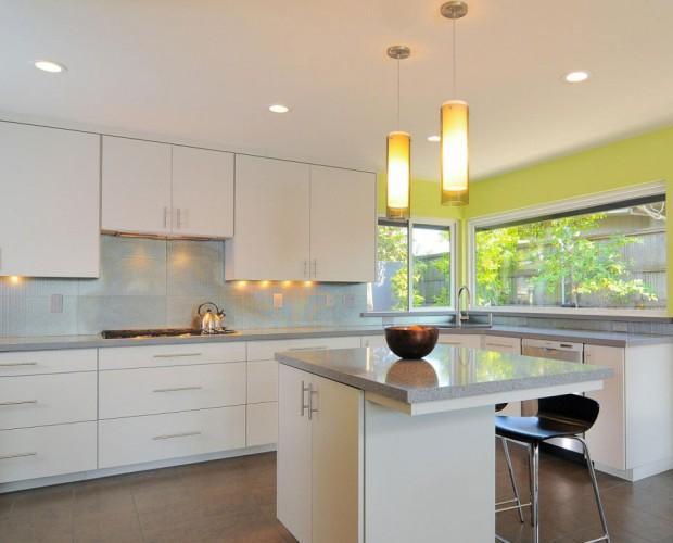 LED para casa. La mejor iluminación led  para el hogar o comercio