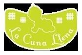 La Cuna Llena