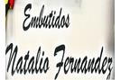 Embutidos Natalio Fernández