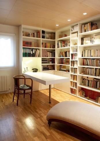 Decoradores Interioristas.Arquitectura interior
