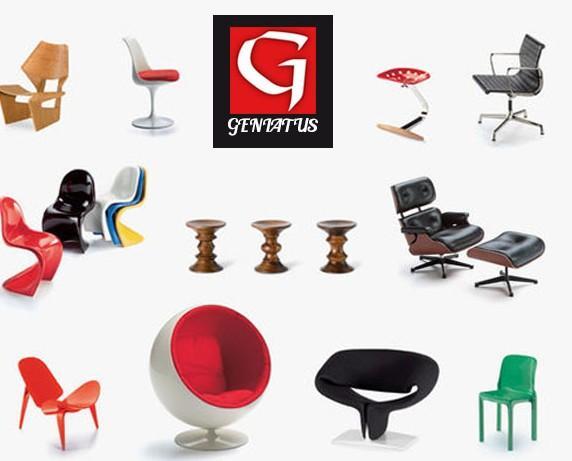Muebles para Oficinas.Compra, venta, alquiler