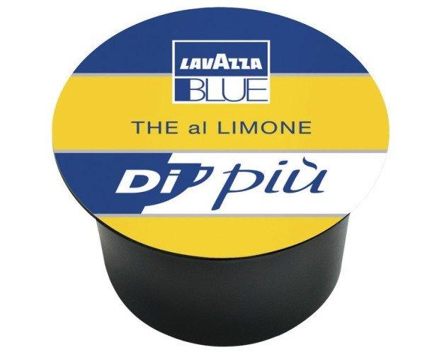 The Limome. Té en cápsulas