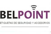 Belpoint