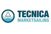 Técnica Marketsailing