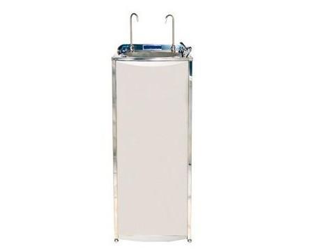 Dispensador de agua. Calidad garantizada