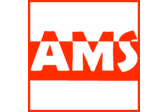 AMS Asia Manufacture Supply