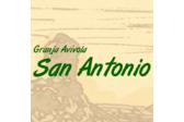 Granja Avícola San Antonio