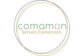 Comamon