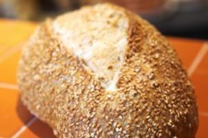 Pan. Descubra el mejor pan artesanal en todas su variedades
