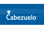 Cabezuelo Foods