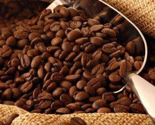 Café. De la mejor calidad