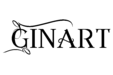 GINART