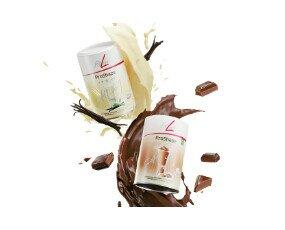 FitLine ProShape All-in-1. ¡Ponte en forma con buen gusto! Con la nueva formula Vegana y sin Lactosa