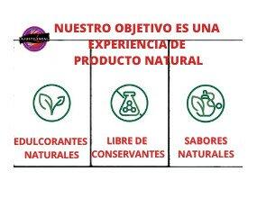 FITLINE PRODUCTOS NATURALES. NUESTRO OBJETIVO ES UNA EXPERIENCIA DE PRODUCTO NATURAL