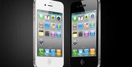 Aplicaciones . Aplicaciones para móviles