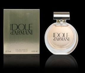 Perfumes de marca. Perfumes originales