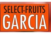 Select-Fruits García