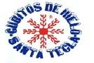 Hielos Santa Tecla