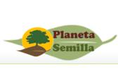 Planeta Semilla