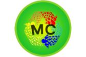 Consumibles MC