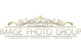Fotoproceso