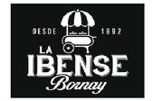 Sainberg La Ibense