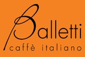 Balletti Café Italiano Distribuciones