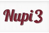 Nupi3
