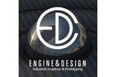 Engine and Design Development